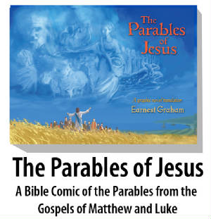 parables_Cover_frame.jpg